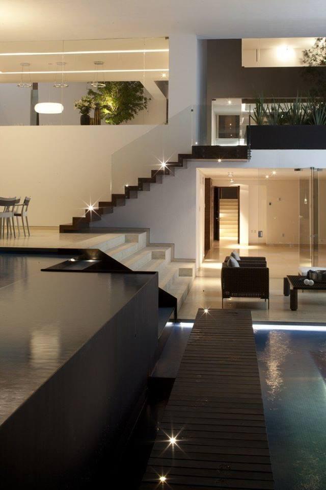 25 Contemporary Interior Designs Ideas - Home Decor