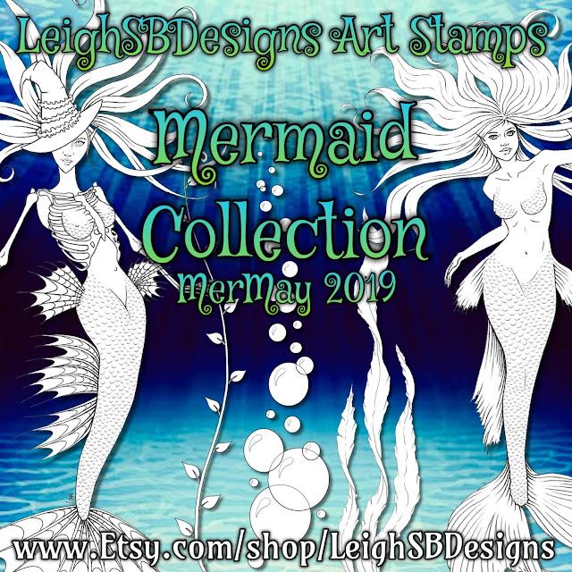 https://www.etsy.com/uk/listing/702786593/mermaid-collection-bundle-realistic