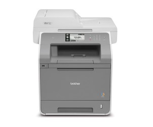 brother-mfc-l9550cdw-driver-printer