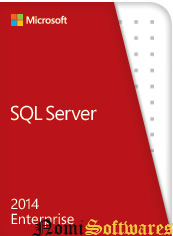 SQL Server 2014 ISO  free download
