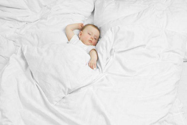 bebek-638x425.jpg