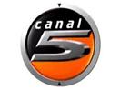 Canal 5 de Tucumán TV