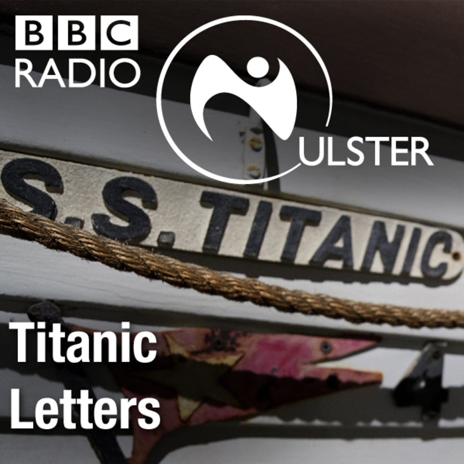 https://4.bp.blogspot.com/-AtYWvGgf4uI/VxMjzuTQPcI/AAAAAAAACe4/liWOgvGrRG4F45O6f2udzfWG2axItcNDwCLcB/s1600/Titanic%2BLetters%2BLogo.jpg