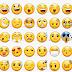 Emoji emoticones Qu'est ce que c'est ? Comment ça marche ? Pourquoi c'est noir sur PC Windows Mac Os X Linux ?