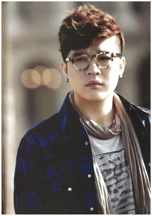 Shindong Super Junior Jalani Diet Ketat Demi Comeback Suju