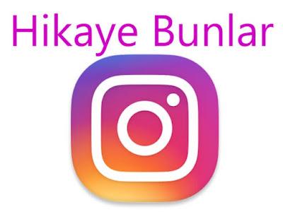instagram hikaye birden çok fotoğraf ekleme