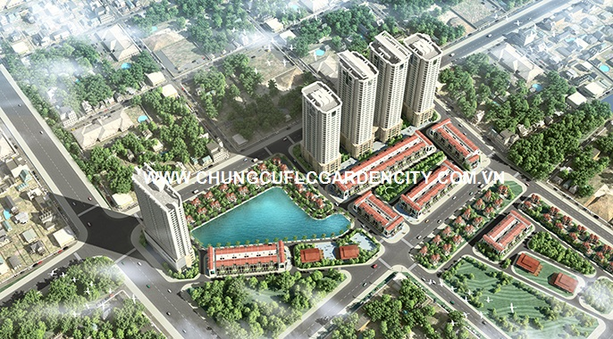 phoi canh du an flc garden city