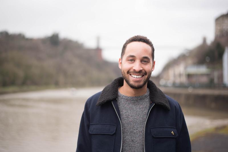 Bristol Mens Style Blog