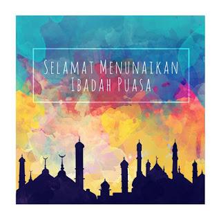 selamat bulan puasa ramadan