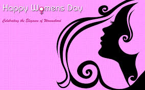 happy women's day funny message