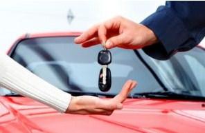 Arti Mimpi Membeli Mobil Baru
