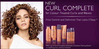 https://www.beautycarechoices.com/pureology/curl-complete-moisture-melt-masque?src=blog