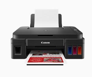 canon-pixma-g3010-driver-for-windows