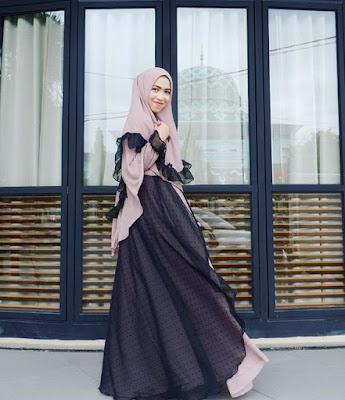 gambar baju terbaru wanita