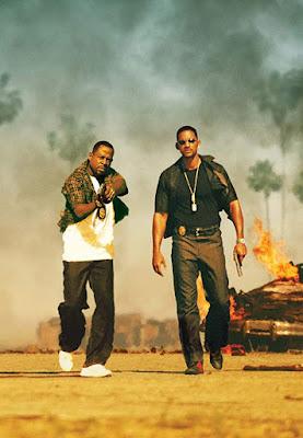 Bad Boys 2 2003 Image 1