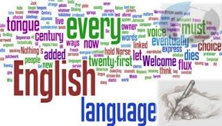 مواقع مفيدة لكل مهتم بتعلم اللغة الإنجليزية