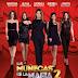 Las Muñecas de la Mafia, segunda temporada