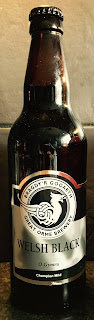 Welsh Black (Great Orme Brewery)