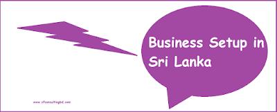 """<img src=""""Images/srilanka.png"""" alt=""""Sri Lanka Foreign company registration, formation""""/>"""