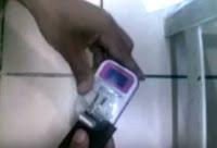 Tips Memperbaiki Baterai yang Kembung