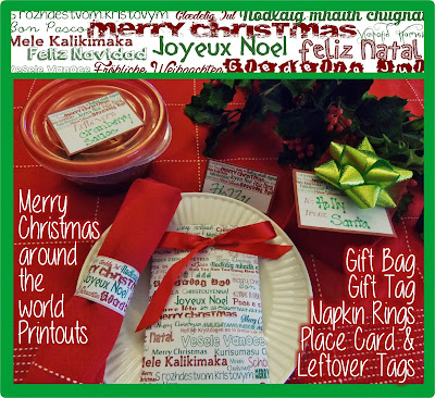 http://hollyshome-hollyshome.blogspot.com/2013/11/merry-christmas-around-world-free.html