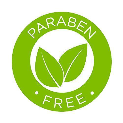 Jual Skincare Bebas Paraben Trulum di Morotai Selatan Pulau Morotai