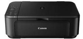 Canon PIXMA MG4260 Driver Téléchargement Gratuit