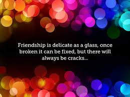 cool-friendship-quotes-and-sayings