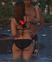 Shreeradhe Khanduja Supermodel india splitsvilla contestant in bikini ~  Exclusive Galleries 034.jpeg