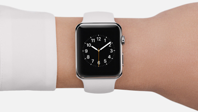 5 Amazing Free Apps for Apple Watch - July 2015