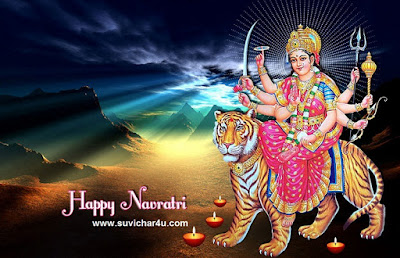 May the festival of lights be the harbinger of joy and prosperity