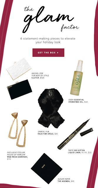 the zoe report winter coupon