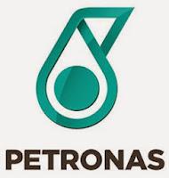 Jawatan Kerja Kosong Petroliam Nasional Berhad (PETRONAS) logo www.ohjob.info november 2014