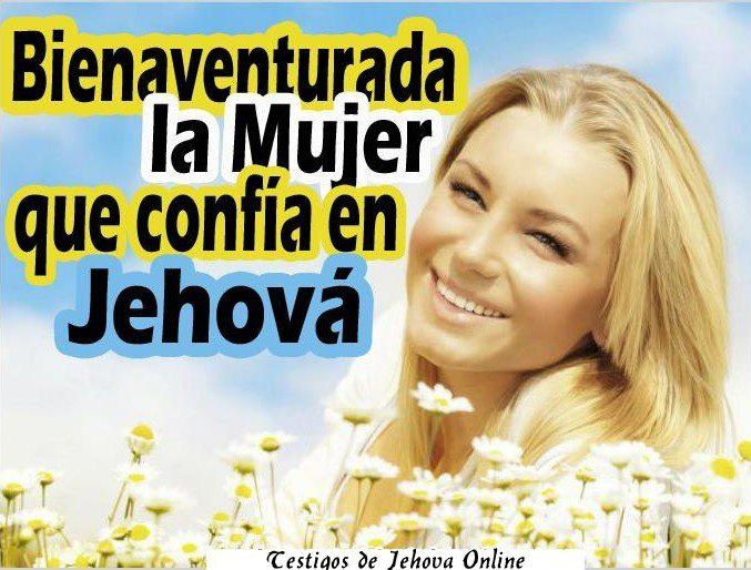 Frases Para Facebook De Los Testigos De Jehova Medico De Madrid