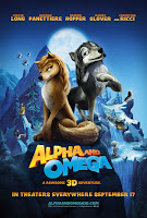 Alpha and Omega Subtitle Indonesia