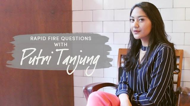 10 Kisah Sukses Pengusaha Asal Indonesia Yang Bisa Menjadi Inspirasi