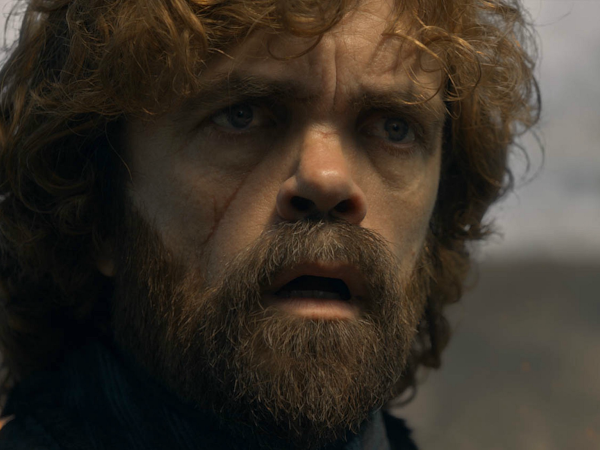 Let's Discuss: Being An Absolute Wreck Over The Penultimate 'Game Of Thrones' Episode