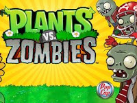 Plants vs Zombies 2 Apk v5.8.1 Mod (Unlimited Coins+Gems) Terbaru