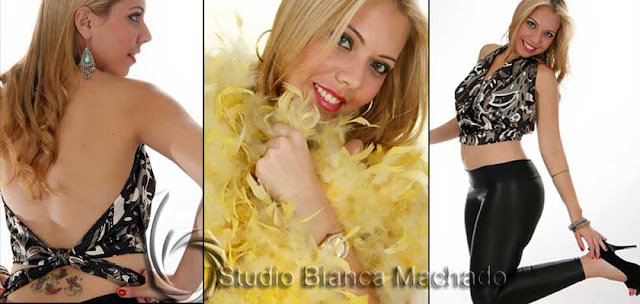 fotografias para modelos