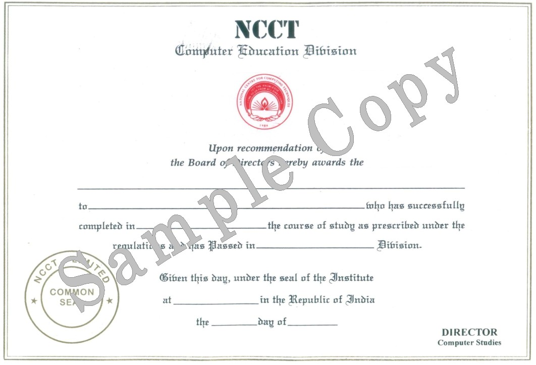 Project completion certificate format oakandale project ncct ieee projects non ieee projects yelopaper Images