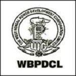 WBSEDCL Recruitment 2017, www.wbsedcl.in