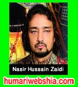 http://www.humariwebshia.com/p/nasir-hussain-zaidi-manqabat-2011-to.html