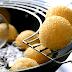 Resep Kue Tradisional Onde onde : Cara Membuat Onde-onde Praktis !