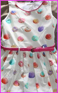 Dress-fashion-girls-daughter