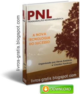 PNL tecnologia do sucesso