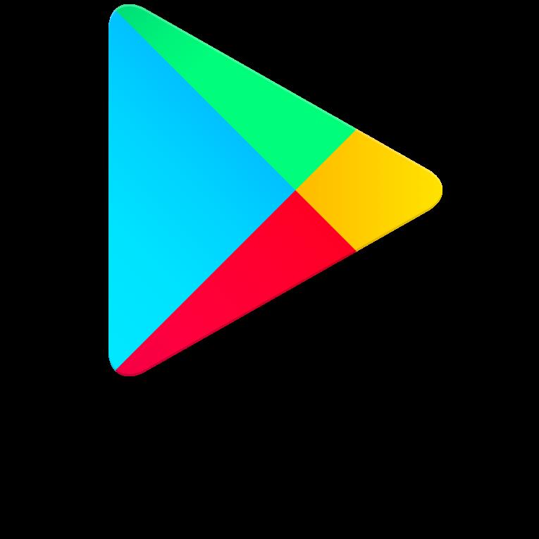 Cara Membeli Aplikasi dan Game di Google Play Store Dengan ...