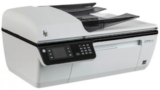 HP DeksJet 2620 Driver download