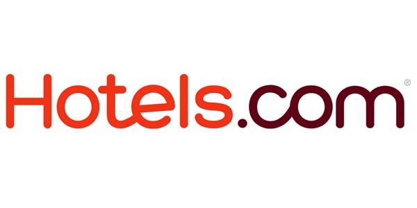 Aplikasi Booking Hotel Murah Terpercaya