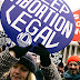 CAMP: How Progressives Use Logical Fallacies To Change The Abortion Debate