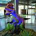 Centre des Sciences de Montréal - Exposition Dinosaures redécouverts 2